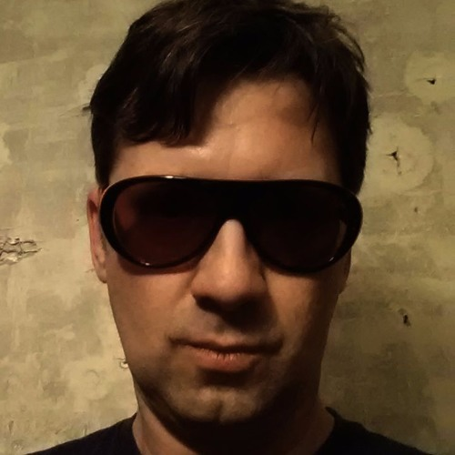Dave Rad's avatar