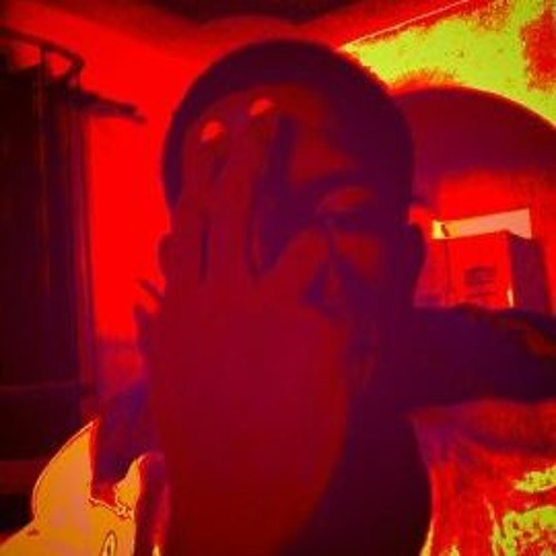 ULtraZumm's avatar