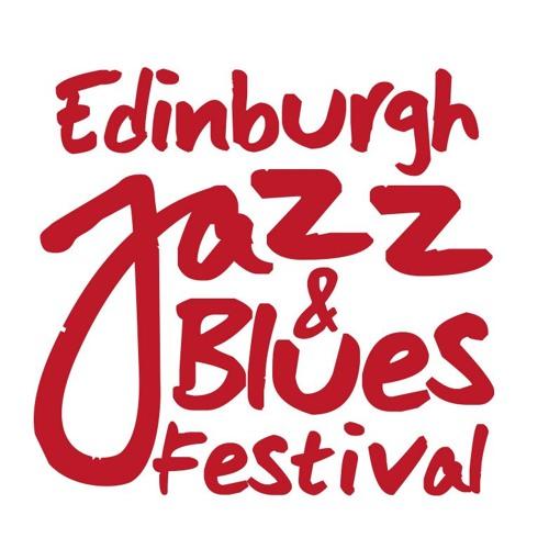Edinburgh Jazz & Blues's avatar