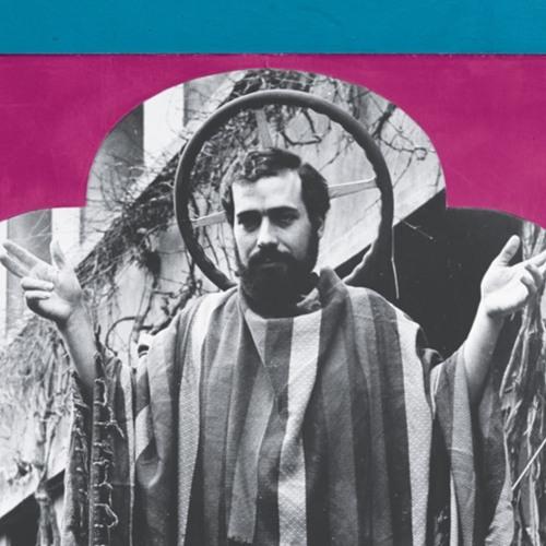 Marco Papiro's avatar