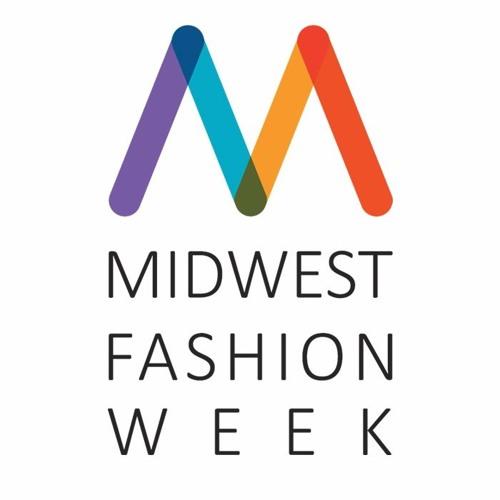 Midwest Fashion Week  Chicago