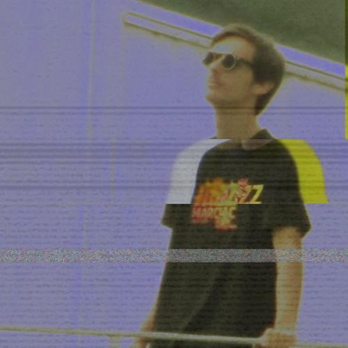 Sklor's avatar
