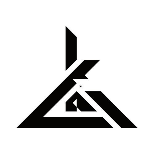 Kulin's avatar