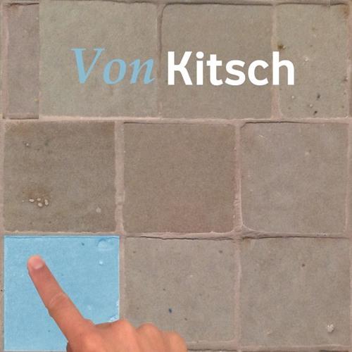 VonKitsch's avatar
