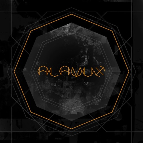 Alavux's avatar
