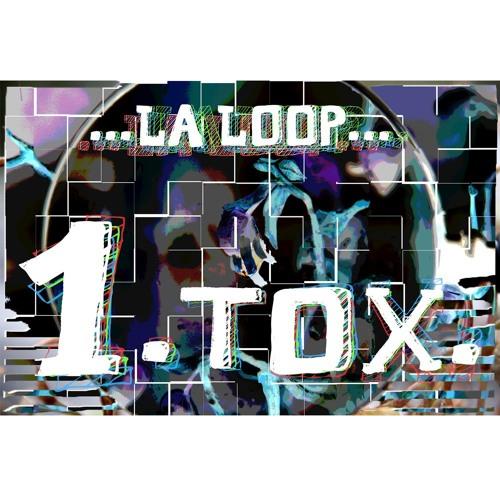 1tox prod's avatar