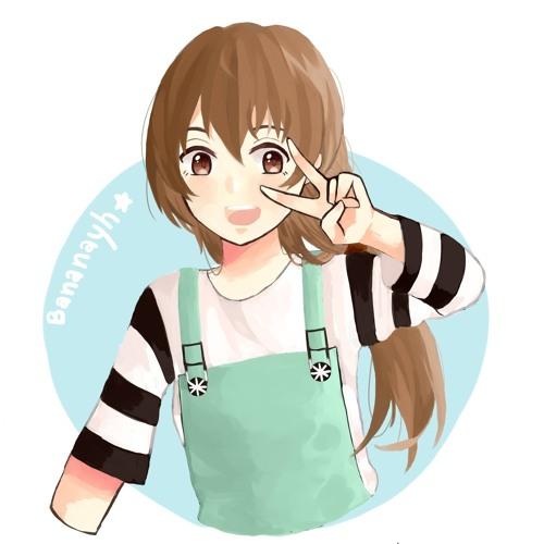 bananayh's avatar