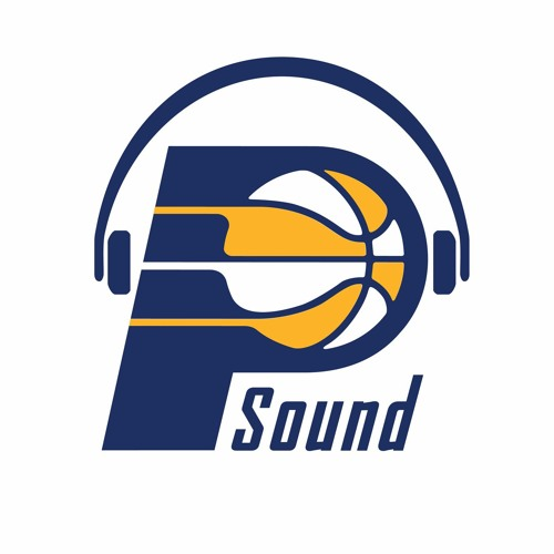Pacers Sound's avatar