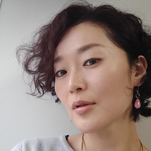 よのひかり's avatar