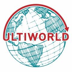 Ultiworld