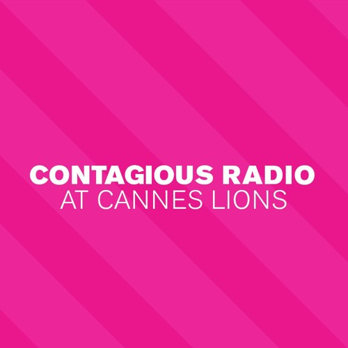Contagious Radio at Cannes Lions's avatar