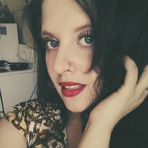 Miss_Nemesis's avatar