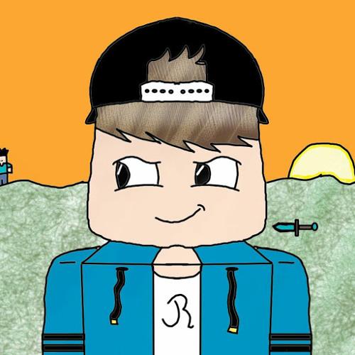 street games's avatar