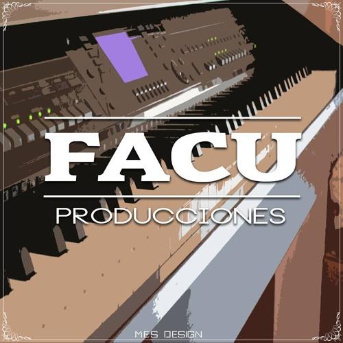 FACU INFANTE's avatar