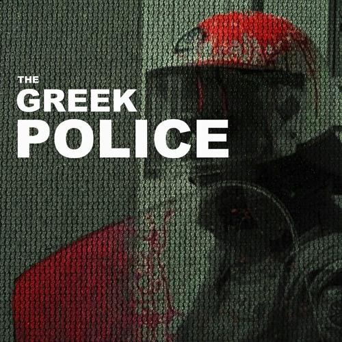 The Greek Police's avatar