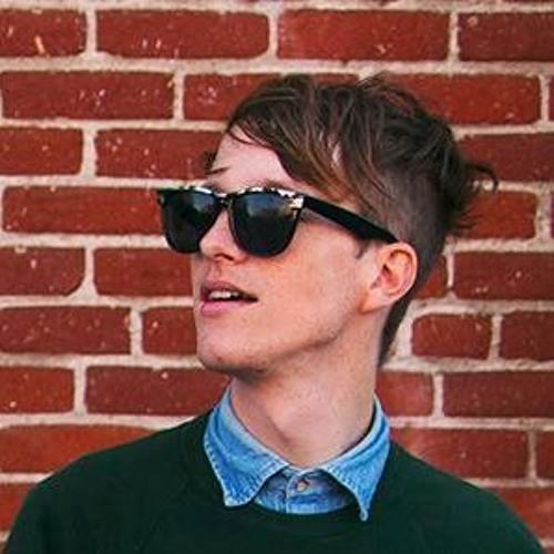 Mitchell Dill's avatar
