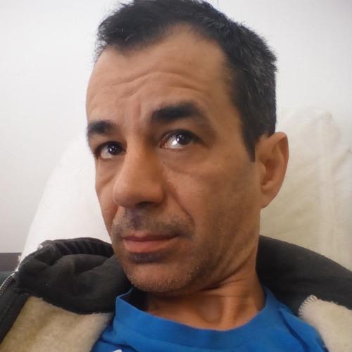 pambOS's avatar