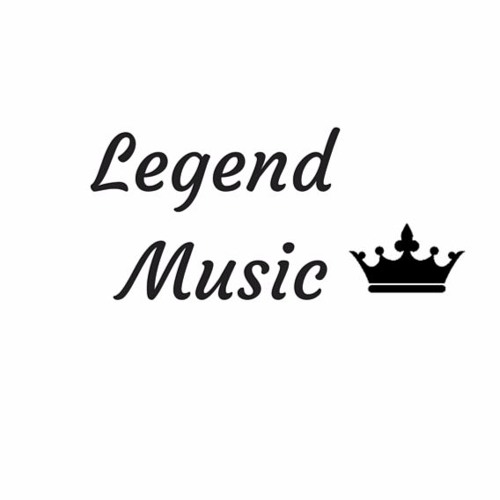 """Fan Page Of Music Group """" Legend """"'s avatar"""