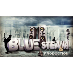 blue-steam