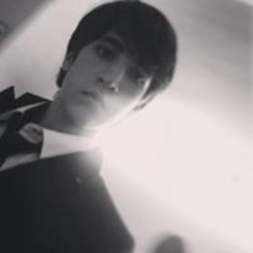 Abdo's avatar