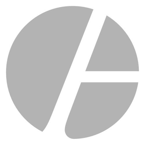 Alberto's avatar