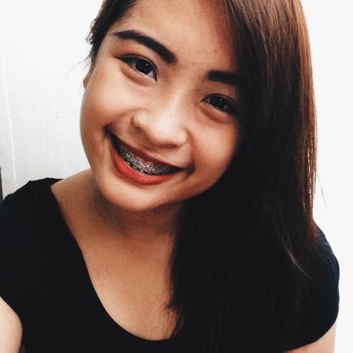 Pia Manalo