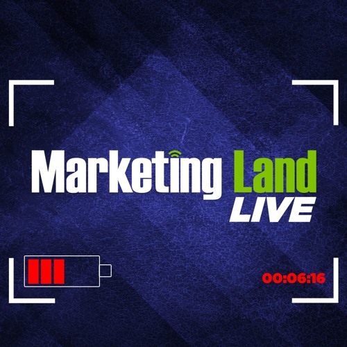 Marketing Land Live highlight: Gary Illyes on voice search and brand awareness