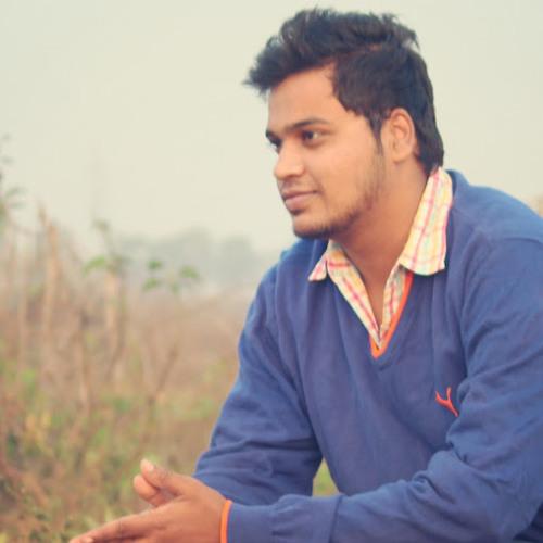Josh Kumar's avatar