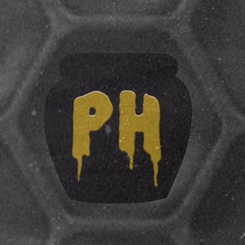 PURE HONEY COLLECTIVE's avatar
