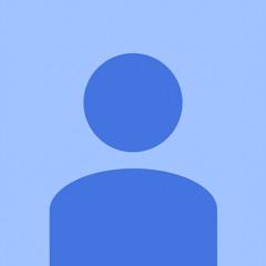 Dee Fundo - Rotate [Music Video]  GRM Daily.mp3
