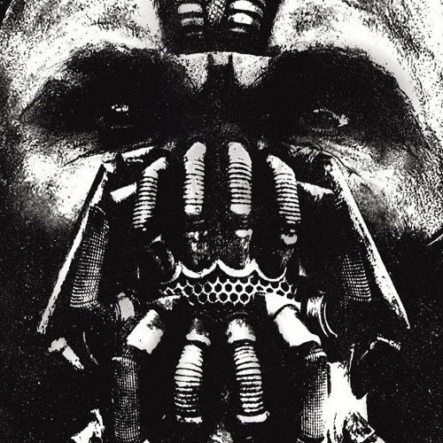 Psychonauter's avatar