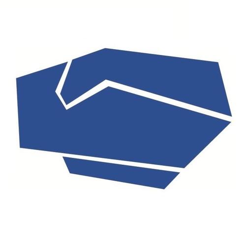 Juristens dag's avatar