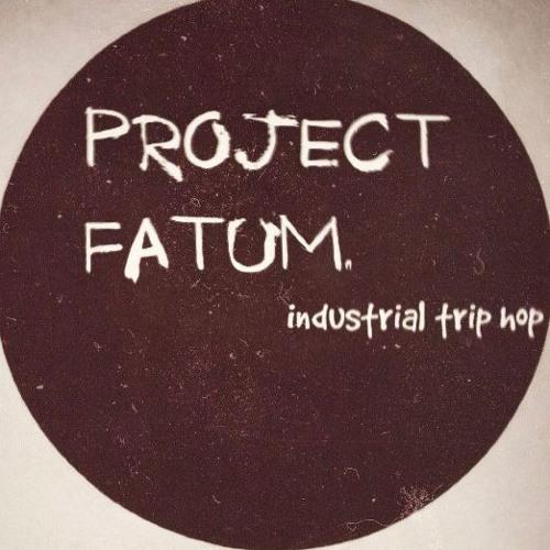 Project Fatum's avatar