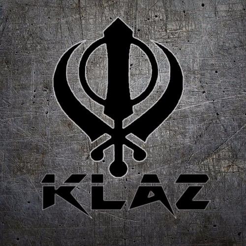 KLAZ's avatar