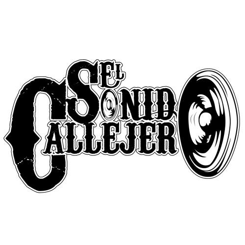 EL SONIDO CALLEJERO's avatar