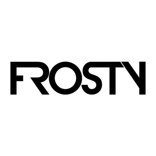 FROSTY's avatar