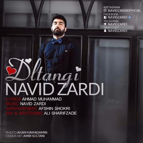 NavidZardi's avatar