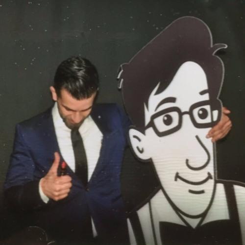 MoBishesMoProblems's avatar