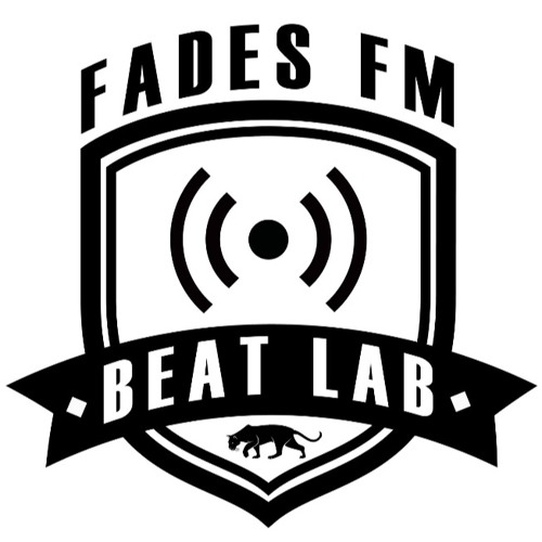 Fades FM : Beat Lab's avatar