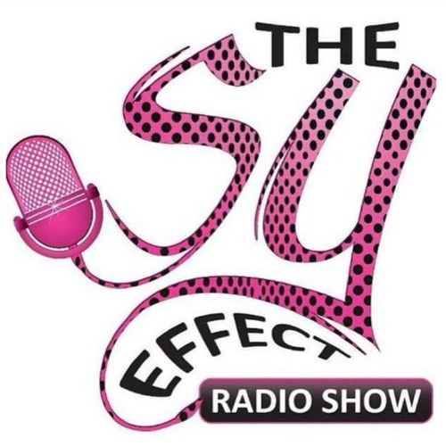 TheSyEffectRadioShow's avatar