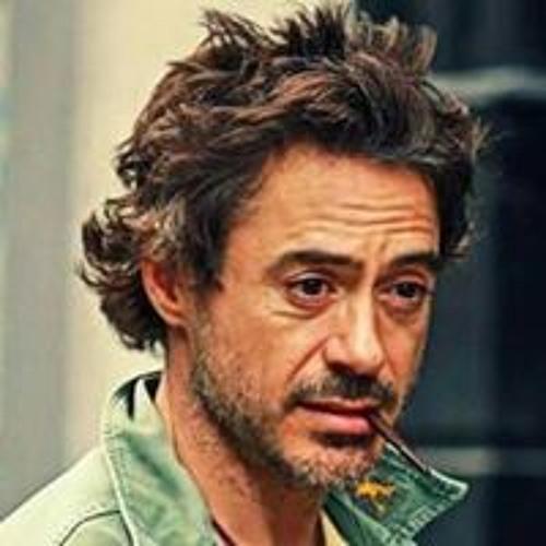 Ibrahem Mahmoud's avatar