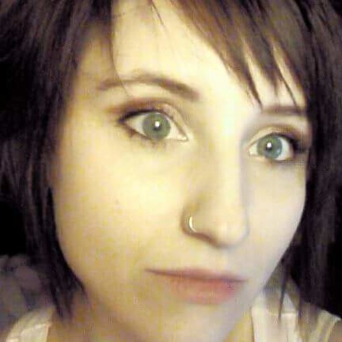 Holly Gotch's avatar
