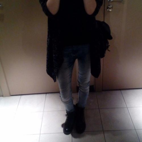 Victoria Moarr's avatar