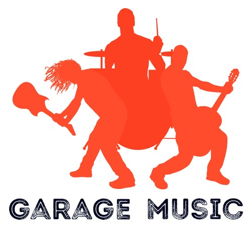 GarageMusic's avatar