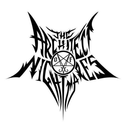 TheArchitectofNightmares's avatar