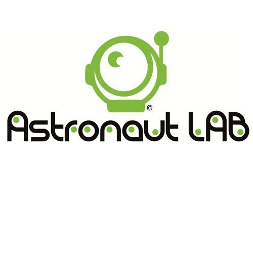 Astronaut LAB's avatar