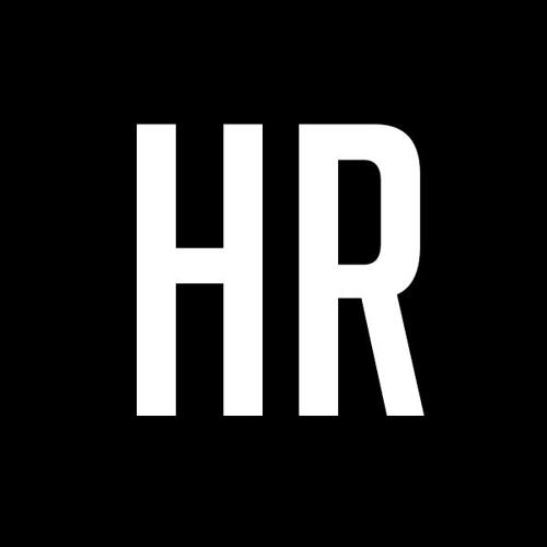 House Remakes's avatar