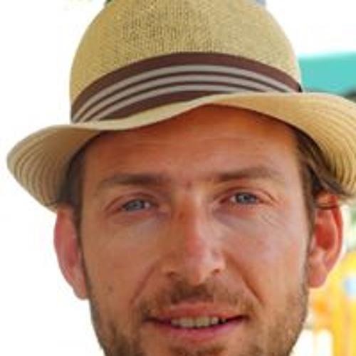 Nicolas Vanhauter's avatar