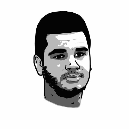 KenZo la producţie's avatar
