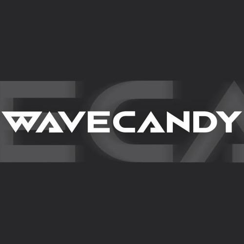 Wavecandy's avatar